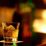 貧血とアルコールの関係は? お酒を飲むと貧血になりやすい人っているの?