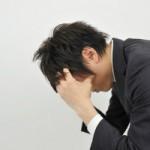 夏風邪のせいで下痢が続くのはなぜ?対処法やその他の症状とは?