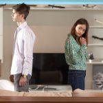 賃貸している部屋の名義変更はできるの?一度退去するべき?