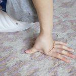 意外と汚い!?絨毯の埃や汚れをきちんと掃除する方法とは?